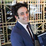 Jonathan Lapierre-Réhayem, directeur de la restauration commerciale à l'ITHQ